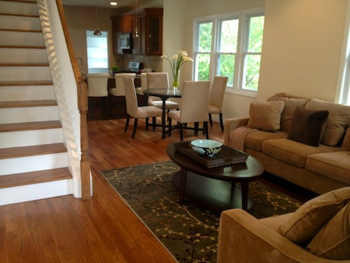 Photos Sell Your Home Faster By Making A Great Impression Bergen County Nj