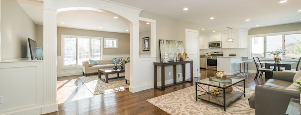 Home Staging Bergen County Nj Home Stager Interior Design Decor
